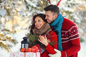 Какие планы на НОВЫЙ ГОД и Рождество? Предлагаем встретить 2020 год за городом, на всем готовом и весело отдохнуть в праздники!