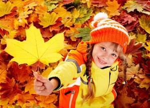 Осенние каникулы 2018. Подберите лагерь по интересам своего ребенка!