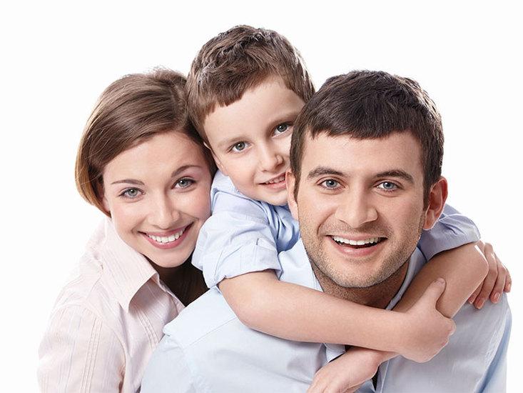 Семейный отдых с детьми в пансионатах Ленинградской области
