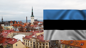 Запланируйте Прибалтику на ноябрьские! Автобусные туры из Санкт-Петербурга